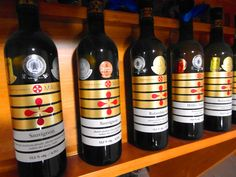 Prehliadka medailí vinárstva Mavín - Martin Pomfy www.vinopredaj.sk  #mavin #martinpomfy #vino #wine #wein #medal #gold #silver #medaila #ocenenie #vinarstvo #pezinok #concoursmondialbruxelles #concoursmondial #muvina #vinaliesinternatinalesparis #inmedio #vinoteka #wineshop #delikatesy #delishop