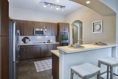 2019 Quartz Countertops Indianapolis   Remodeling Ideas For Kitchens Check  More At Http://