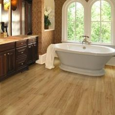 1000 Images About Flooring On Pinterest Vinyl Plank