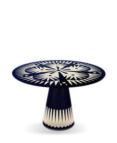 metropolis-table-dining-round-vanillanoir-inlay.jpg
