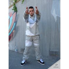 Tracksuit for @nocciobtf @bottegaprama #bottegaprama #bottega #prama #clothing #tshirt #DIY #streetwear #fashion #style #madeinitaly #logo #sew #lettering #hiphop #breakdance #bboy #dance #hihophistory # #rimini #breaking #print #silkscreen #serigrafia #breakthefunk #bgirl #tracksuit