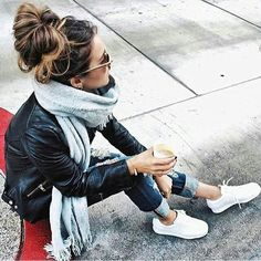 Find More at => http://feedproxy.google.com/~r/amazingoutfits/~3/8BJJv8w5i4Y/AmazingOutfits.page