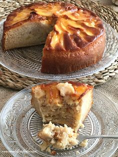 postres-faciles-rapidos Argentina Food, Baking Tips, Food Videos, Cupcake Cakes, Cravings, French Toast, Cheesecake, Pie, Sweets