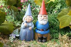 Smarta tips kan man aldrig få för många av, här är några för sommarens varma trädgårdsfester!