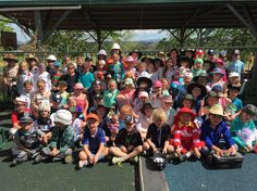Year 1 - Workers in the Community dress up day.