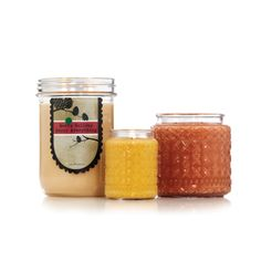Scent Mixing - Cozy CAFÉ  #gift #gold canyon