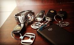 #inst10 #ReGram @najmal_hakkim: Moi collection's is ma passion #malove #madrugss #blackberry #tisso #mababies #volswagen #mercedes #ford #honda #maworld #livetodrive #carkeys #carlove  #happiness #lovetodrive #BlackBerryClubs #BlackBerryPhotos #BBer #BlackBerryTorch #Torch