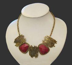 Classic-Golden-Necklace