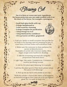 Witch Spells Real, Witch Spell Book, Witch Potion, Real Witches, Healing Spells, Wiccan Spells, Witchcraft, Potions Recipes, Soap Recipes