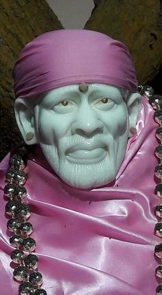 Sai Baba Hd Wallpaper, Sai Baba Wallpapers, Sai Baba Photos, Om Sai Ram, God Is Good, Ganesh, Krishna, Blessing, Prayers