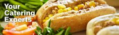 Meal Deal of the week £2.95 in our cafe sites this weeks sandwich special...Pulled pork, stuffing & apple  www.jaspersonline.co.uk