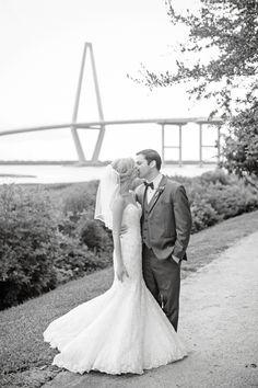 Charleston Weddings_3978.jpg