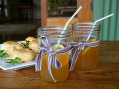 Ice tea and scones at Three Tree Hills in South Africa Iced Tea, Food Preparation, Scones, South Africa, Trees, Yummy Food, Meals, My Favorite Things, Places