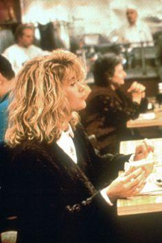 When Harry Met Sally..., 1989