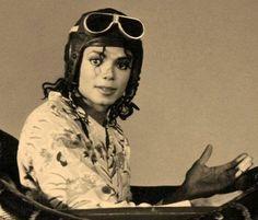 Michael Jackson - Leave Me Alone photo #michaeljackson