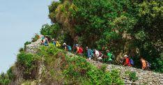 Cinefil wedding films The long Pelion trail | Το μεγάλο μονοπάτι του Πηλίου The long Pelion trail: Μια παρέα δέκα απίθανων τύπων με την καθοδήγηση του Νίκου, τη στήριξη του True Adventure Greece, ολοκλήρωσε την διάσχιση του Πηλίου από το Βορρά (Καμάρι) έως το Τρίκερι (Αγία Κυριακή) περπατώντας …   The long Pelion trail | Το μεγάλο μονοπάτι του Πηλίου Read More » The post The long Pelion trail | Το μεγάλο μονοπάτι του Πηλίου appeared first on Cinefil wedding films. Wedding Film, Dolores Park, Trail