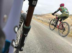 "When the girls say ""let's go"" never can stop them!!! #ridelikeagirl . #womenscycling #girlpower #strongher #ladiesfirst #smithwomen #igerscycling #cycling #cyclingshots #velo #instadaily #me #radgirlslife #lifebeyondwalls #cyclinglife #takemoreadventures #lovecycling #bikegirl #outsideisfree #follow #ciclismo #girl #enjoyeverymile #clicknabike #cyclelikeagirl #picoftheday #socialgnock #prendilasgaia"