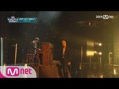VIXX LR - 'Beautiful Liar' COMEBACK Stage M COUNTDOWN 150820 EP.439 - YouTube