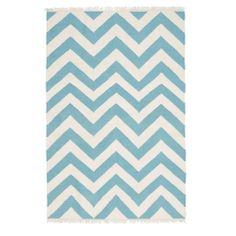 Teppich mintgrün  Teppich in Strickoptik | Interior | Pinterest | Teppiche ...