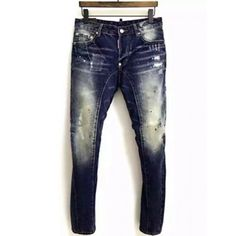 Best Sold Dsquared2 Skinny Jeans