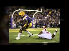 http://xhgy.cn provides LSU Tigers #2 RuebenRandle 2014 New Style jerseys, the new style is the most popular jerseys this year. We have sold a large amount of it. And the more the cheaper.