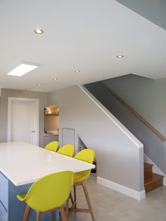 House Designs Ireland, Building Extension, Rural House, Two Storey House, Planning Permission, Semi Detached, New Builds, Modern House Design, Home And Family