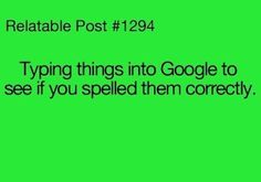 relatable posts | Relatable Post #1294 | Little Things That Amuse Me