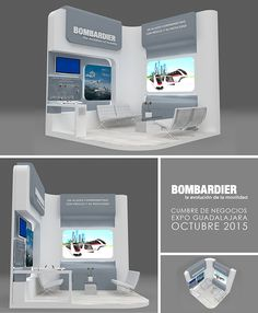 Exhibition Stall Design, Exhibition Display, Exhibition Stands, Exhibit Design, Trade Show Booth Design, Stand Design, Expo Guadalajara, Floor Design, Photo Booth