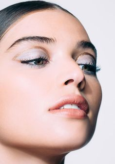 6 new, cool-girl ways to do eyeliner
