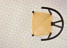 octavius-octagonal-line-pattern-flooring-neutral-room-vinyl-flooring