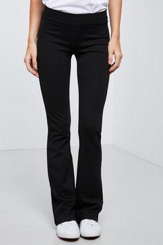 Petra trousers long length 19.99 EUR 0ed3bdb28e0bf