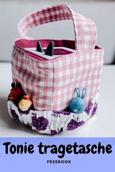 Best Indoor Garden Ideas for 2020 The number of internet users who are looking for… Easy Baby Sewing Patterns, Baby Clothes Patterns, Crochet Blanket Patterns, Sewing Machine Projects, Sewing Projects For Beginners, Sewing Kids Clothes, Sewing For Kids, Sewing Dress, Christmas Sewing Projects