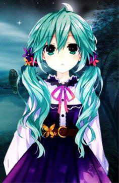 natsumi date a live Date A Live, Manga Anime Girl, All Anime, Anime Chibi, Anime Date, Fairy Tail Anime, Color Pencil Art, Manga Comics, Live Wallpapers