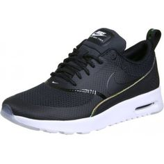 best website 5e505 16904 Fashion online shoppen  Fashionchick.nl  Damesmode. Best SneakersNike Air  MaxShoeBest Gym Shoes. Nike Air Max Thea Premium W schoenen zwart