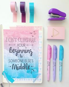 Calligraphy Quotes Doodles, Brush Lettering Quotes, Doodle Quotes, Hand Lettering Quotes, Bullet Journal Quotes, Bullet Journal Notebook, Bullet Journal Ideas Pages, Bullet Journal Inspiration, Quotes For Journals
