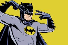 Lista | Plano Crítico: Top 20 de 2014 (Batman)