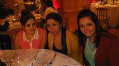 # sister # loved