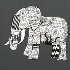 Elefant | BEE http://1005071.spreadshirt.de/customize/noCache/1