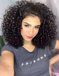 ends hairstyles hair vector hairstyles afro nikki hairstyles to curly bob hairstyles with curly hairstyles hairstyles black girl hairstyles night out hair guys Side Curly Hairstyles, Medium Curly Haircuts, Curly Hair Cuts, Girl Haircuts, Hairstyles For Round Faces, Hairstyles Haircuts, Curly Hair Styles, Natural Hair Styles, Updo Curly