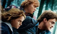 """harry potter movies movie harry potter daniel Radcliff. Have you read the books and seen the movie? If so, give a """"like."""""""