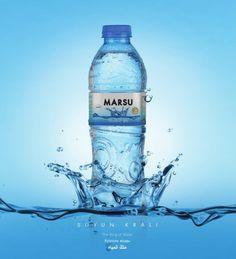 ''MARSU bir Yaşar Dondurma ve Gıda A.Ş. markasıdır…''  #MADO #AMPD #BMD #TPD #su #springwater #kaynaksuyu #natural #pinterest