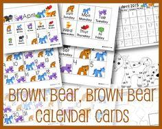 brownbearpreview
