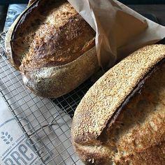 Image may contain: food Roast, Baking, Image, Design, Bakken, Roasts, Backen, Sweets
