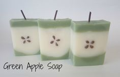 A fun and creative soap that everyone will love!