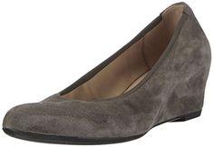 Gabor Shoes 35.36 Damen Geschlossen Pumps - http://on-line-kaufen.de/gabor/gabor-shoes-basic-35-360-damen-pumps