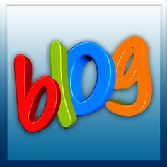 Make Money Online Blog - What You Need to Know https://www.youtube.com/watch?v=uT303lJskmI