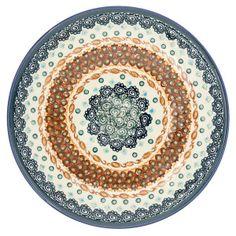 dekoracja_artystyczna_113_ART_ceramic_boleslawiec