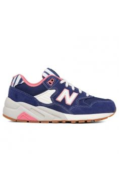 new balance u420 snog gris rose