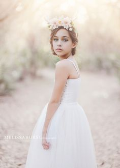 simply stunning moments! #tutudumonde #theborrowedboutique