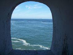 Fortaleza de Santa Cruz